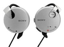 Sony Bluetooth USB Mobile Phone Headsets
