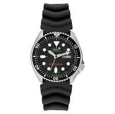 Seiko Armbanduhren mit 12-Stunden-Zifferblatt für Erwachsene