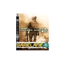 Jeux vidéo Call of Duty multi-joueur