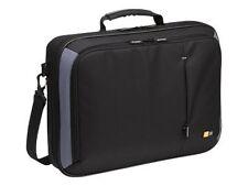 Markenlose Notebook-Koffer & Taschen aus Nylon