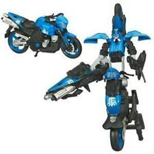 Transformers Action Figure TV, Movie & Video Game Action Figures