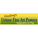 Posters by RicoDog