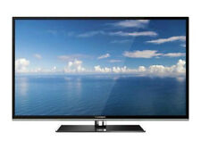 WLAN-fähige Fernseher mit aktiver 3D-Technologie und Energieeffiziensklasse A