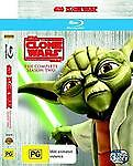 Star Wars Foreign Language PG Rated DVDs & Blu-ray Discs