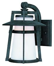 379f97a0e26 Maxim Lighting Outdoor Wall Mounts Lights for sale
