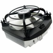 Arctic CPU-Lüfter & -Kühlkörper mit Sockel AM3