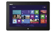 Tablets & eBook-Reader mit Touchscreen, Windows 8 und 64GB Speicherkapazität