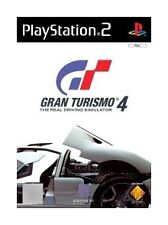 Racing Sony PlayStation 4 PAL Video Games