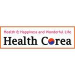 HealthCorea