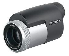 Minox Monokulares Fernglas