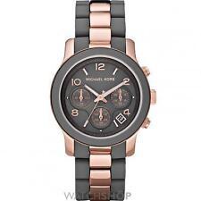 100 m (10 ATM) Quarz-(Batterie) Armbanduhren mit Datumsanzeige