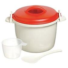 Unbranded Food Cookers & Steamers