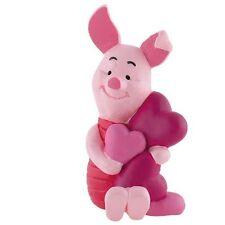 Winnie the Pooh Disney Figurines, Figures & Groups (1968-Now)