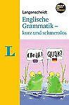 Fachbücher, Lehrbücher & Nachschlagewerke im Taschenbuch Langenscheidt