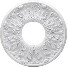 Medallón para techo