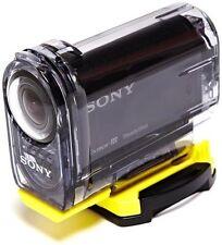 Sony SD Video Cameras
