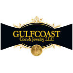 Gulfcoast Coin and Jewelry