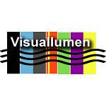 visuallumen