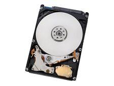 HGST Computer-Festplatten (HDD, SSD & NAS) mit SAS Schnittstelle
