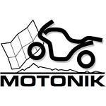 motonik1a