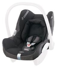 Maxi-Cosi Boys & Girls without Isofix Baby Car Seats