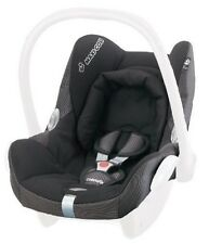 Maxi-Cosi Baby Car Seats without Isofix