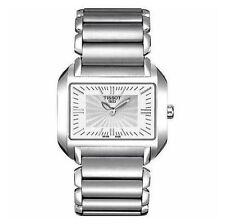 Tissot Men's Date Wristwatches