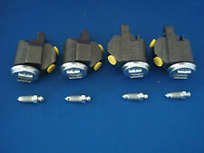 CLASSIC GWC110/111 MORRIS MINOR FRONT WHEEL CYLINDER SET X 4