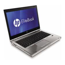 HP PC Notebooks & Netbooks mit SSHD (Solid State Hybrid Drive) - Festplatte
