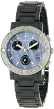 Invicta Ceramic Band Wristwatches with Chronograph
