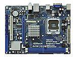 Cartes mères ASRock pour ordinateur microATX Intel
