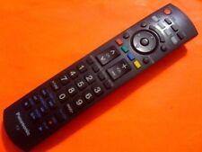 Panasonic TV Remote TV Remote Controls