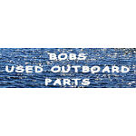 BOBS OUTBOARDS