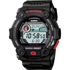 Armbanduhren aus Kunststoff und Kunstharz mit Alarm