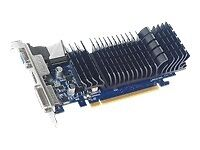 Cartes graphiques et vidéo DDR3 SDRAM pour ordinateur NVIDIA avec mémoire de 1 Go