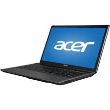 Aspire PC Laptops & Netbooks USB 2.0 Hardware Connectivity