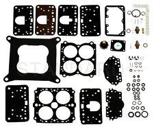 Standard Motor Products 403A Carburetor Kit