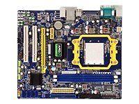 AMD Mainboards mit DDR3 SDRAM-Speicher, MicroATX Formfaktor und PCI Express x16