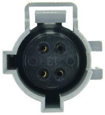 NGK 23131 Oxygen Sensor