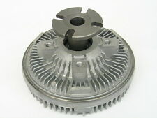 US Motor Works 22054 Fan Clutch