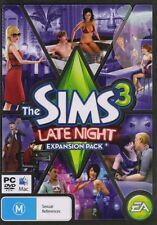 Expansion Pack