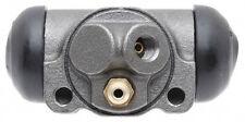 Raybestos WC13387 Rear Left Wheel Brake Cylinder