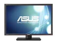 IPS LCD ASUS Computer Monitors