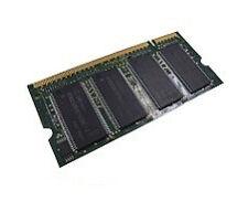Samsung 256MB 1 Module SDR SDRAM Computer Memory (RAM)