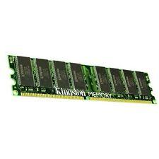 Kingston Registered Ddr3 Sdram Enterprise Network Server Memory (ram)