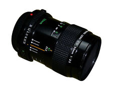 Manual Focus Macro/Close Up Camera Lenses 50mm Focal