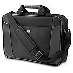 Notebook-Koffer & Taschen aus Canvas/Baumwollstoff