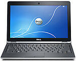 Dell 8GB Memory PC Laptops & Notebooks 128GB SSD Capacity