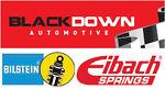 Blackdown Automotive