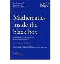Education textbooks ebay marshall fandeluxe Images